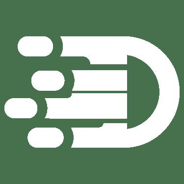 Logo de Datapneu