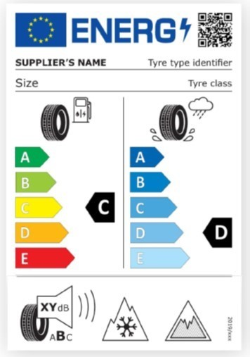Nvlle-étiquette-labelling